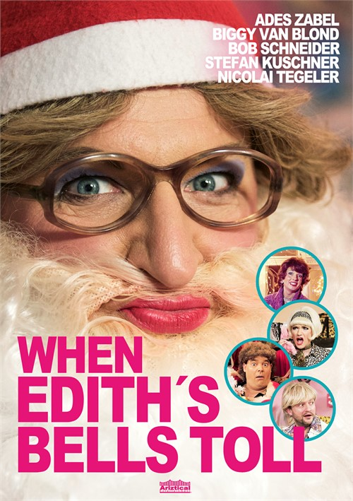 When Ediths Bells Toll