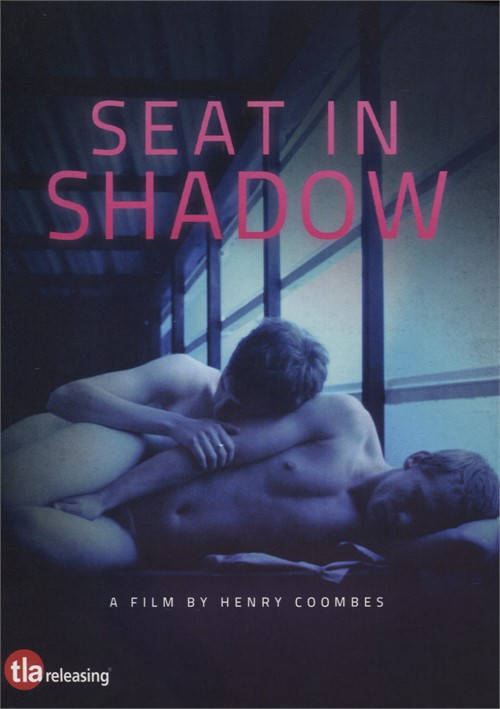 Seat in Shadow