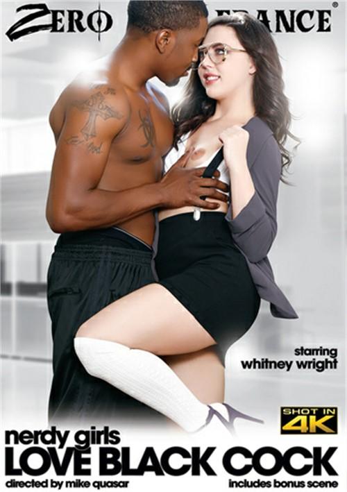 White girl naked porn