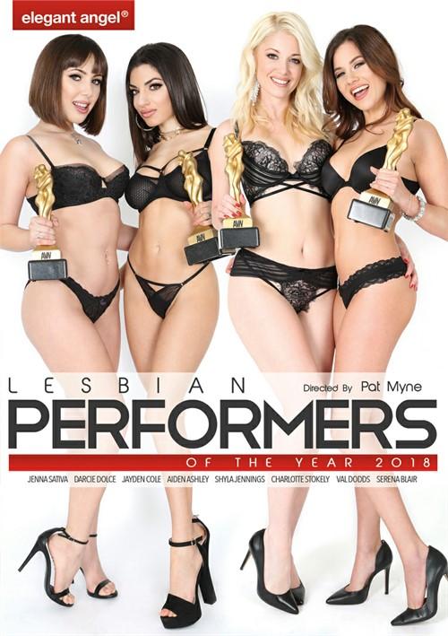 Lesbian pornstar streaming