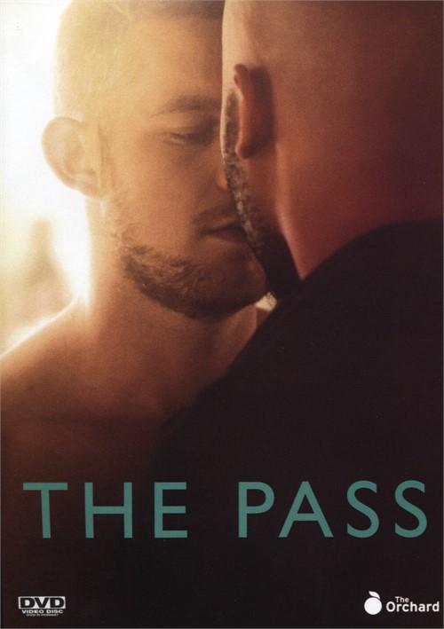 Pass, The