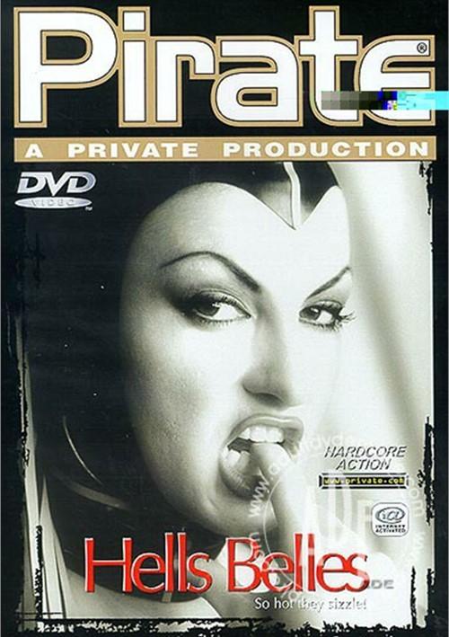 1998 2 искуситель приват студии эротика