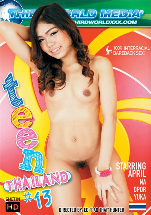 Teen Thailand 13 Streaming Video At Reagan Foxx With Free Previews