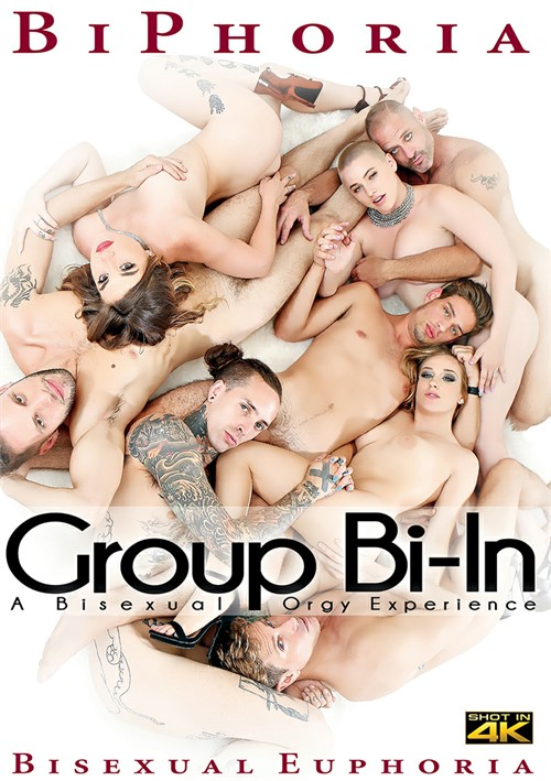 Group Bi-In image