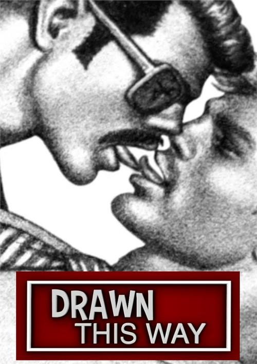 Drawn This Way