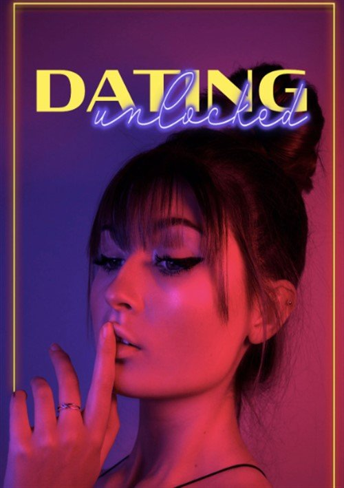 Dating Unlocked Boxcover