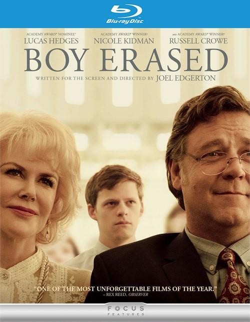 Boy Erased Boxcover