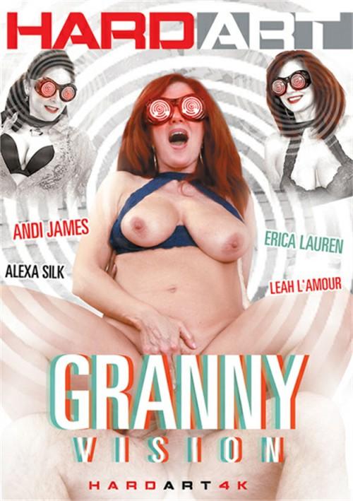 Granny Vision image