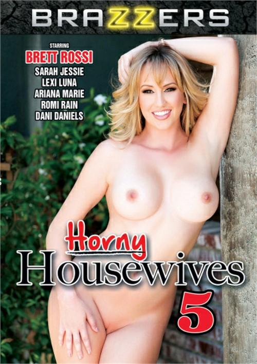 porn-dvds-busty-housewives