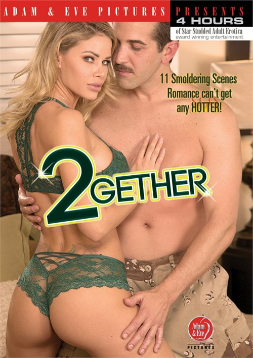 2gether Image