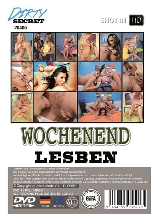 Lesben Miniarsch Dunkelhaarig Gruppensex