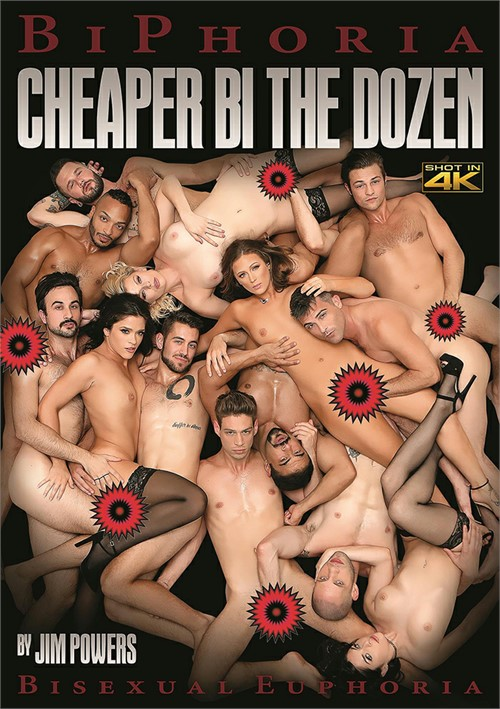 Cheaper Bi The Dozen Image