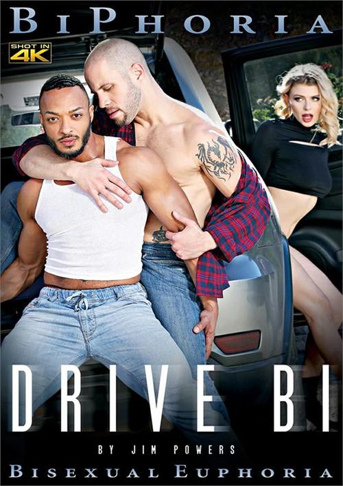 Drive Bi image