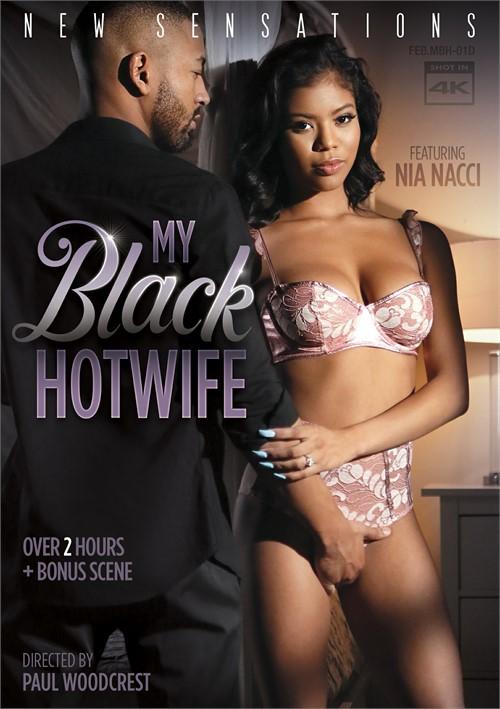 My Black Hotwife image