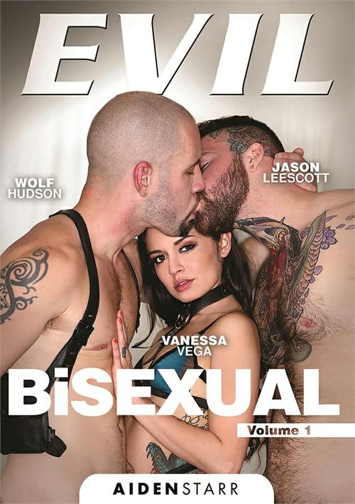 Bisexual Volume 1 image