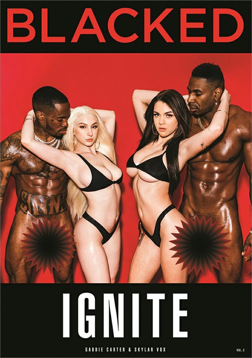Ignite Vol. 2 image