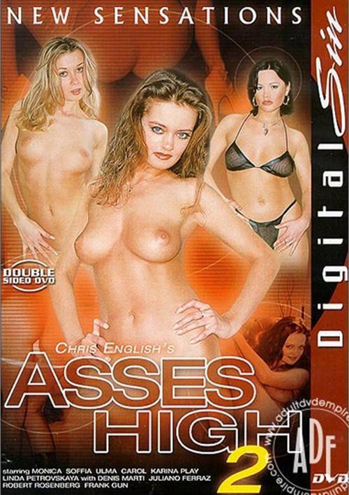 Смотреть порно фильм первоклассные задницы уебищен тему