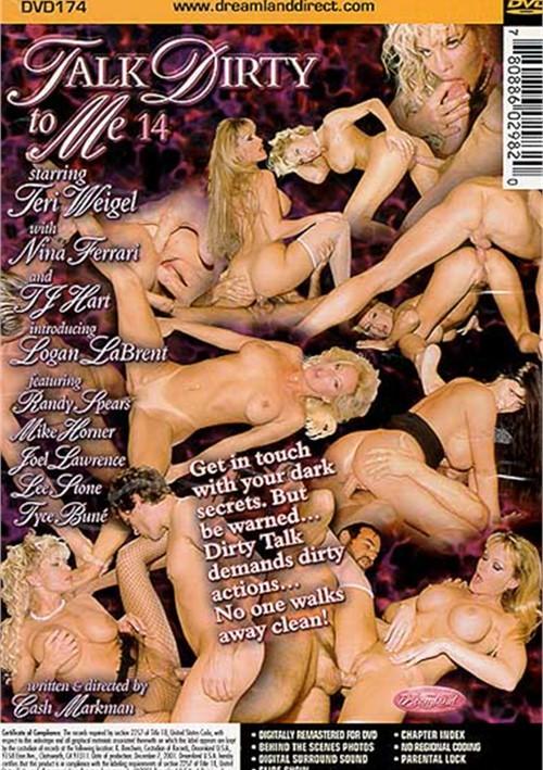 Talk dirty to me porn porn pics