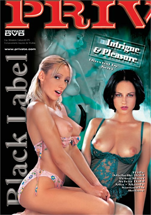 eroticheskie-filmi-studii-privat-smotret-onlayn-soset