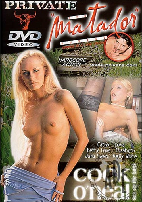 Pay per view farm sex videos