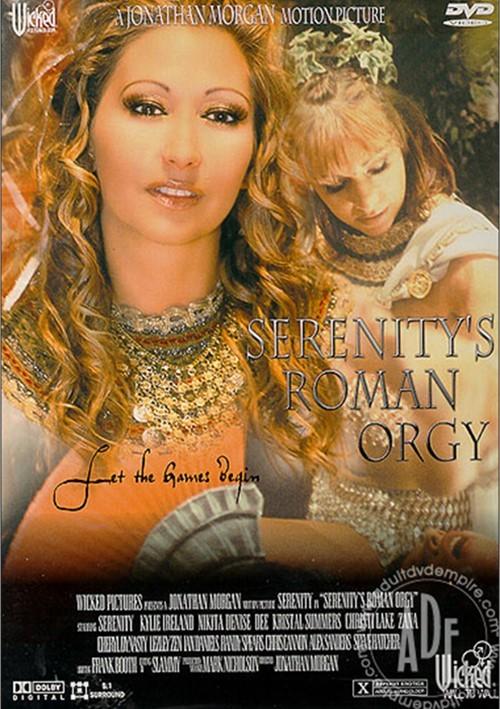 Порно фильм екатерина великая онлайн безплатно без рестрац