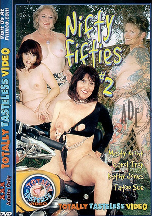 Showing Xxx Images For Nifty Fifties Porn Xxx