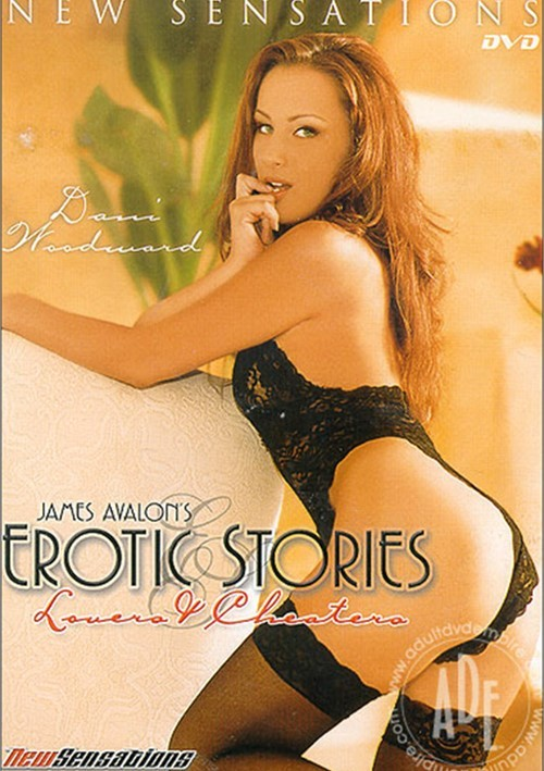 Porn for women erotic stories