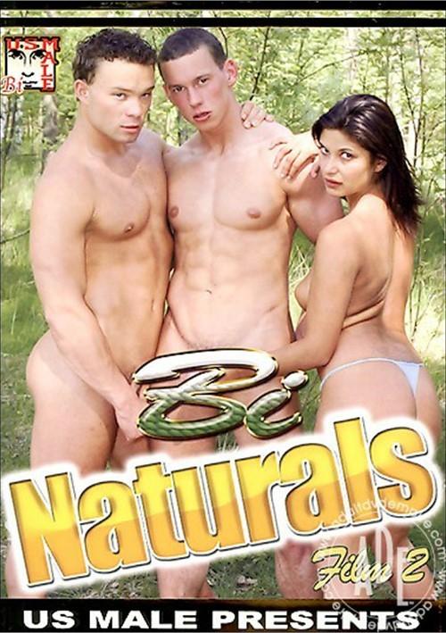 Bi Naturals 2 Boxcover