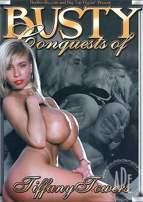 порно башня фильм