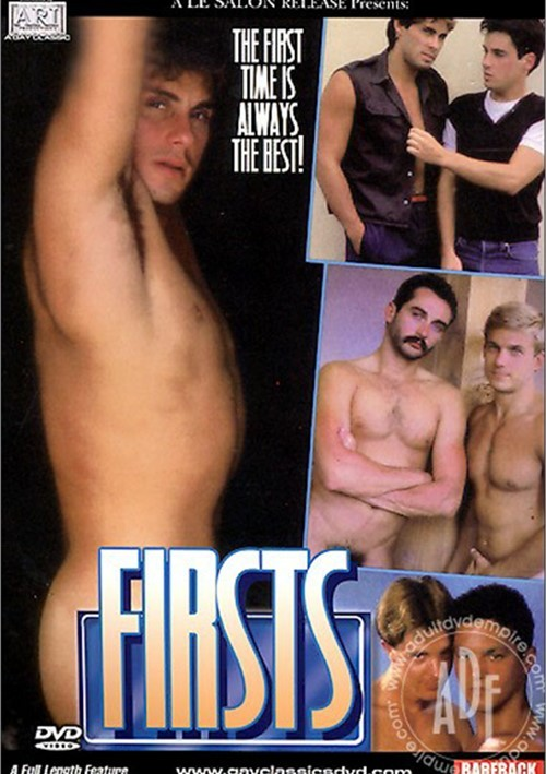 Firsts image