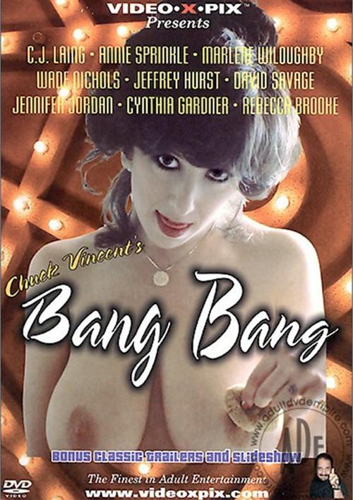 Bang Bang Boxcover