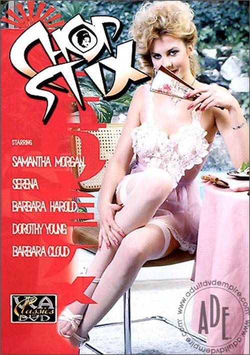 Chop Stix Boxcover
