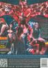 Dark Knight XXX: A Porn Parody, The Back Boxcover