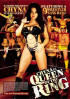 Chyna Is Queen Of The Ring Boxcover