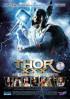 Thor XXX: An Axel Braun Parody Boxcover
