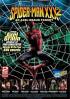 Spider-Man XXX 2: An Axel Braun Parody Boxcover