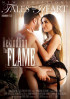 Rekindling The Flame Boxcover