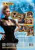 Cinderella XXX: An Axel Braun Parody Back Boxcover