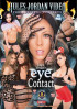 Eye Contact Boxcover