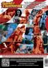 Wonder Woman XXX: An Axel Braun Parody Back Boxcover