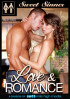Love & Romance Boxcover