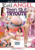 Teen Slut Tryouts Boxcover