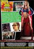 Supergirl XXX: An Axel Braun Parody Back Boxcover
