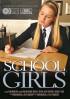 School Girls Boxcover