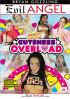 Hookup Hotshot: Cuteness Overload Boxcover