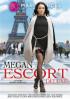 Megan Escort Deluxe Boxcover