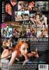 Ella, The Sex Addict Back Boxcover