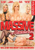 Massive Mammaries 2 Boxcover