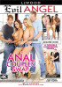 Anal Couples Swap Boxcover