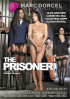 Prisoner, The Boxcover